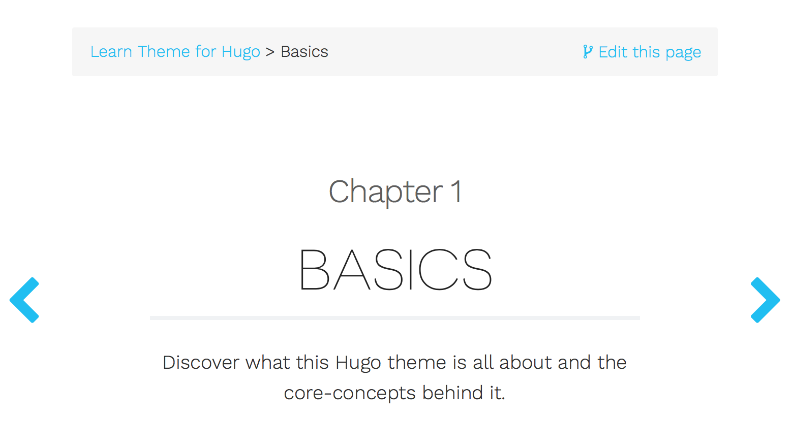 content/basics/installation/images/chapter.png